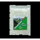 Зеолит за структуриране на вода - 200 гр.