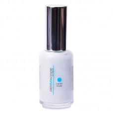 Флуиден крем с френски морски колаген 6% DERMACODE - 50 мл.