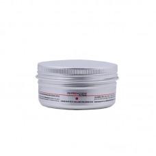 Крем-маска с хиалуронова киселина DERMACODE - 50 мл.