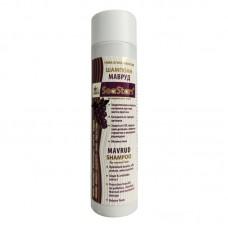 Шампоан за нормална коса Мавруд - 250 мл.