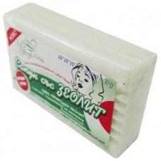Сапун със зеолит 100 гр.